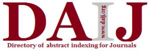 DAIJ - logo