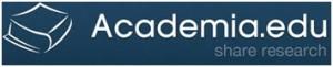 indx_academia